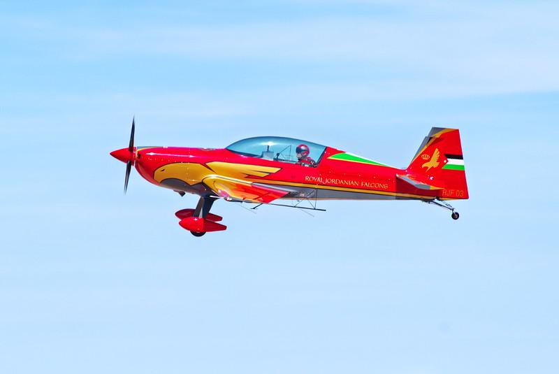 Aqaba Al Aqabah Governorate Jordan
