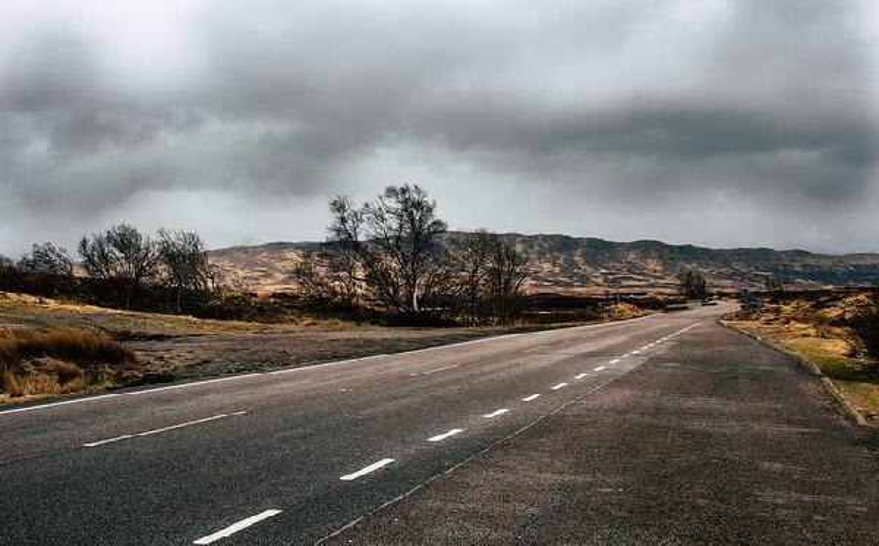 Edinburgh United Kingdom