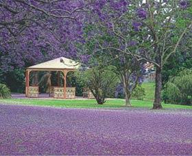 Grafton  Australia