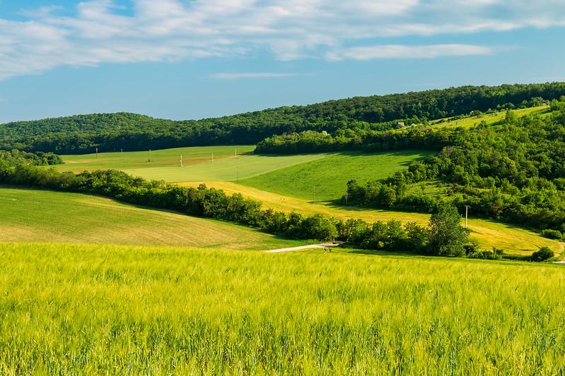 Komarom-Esztergom County