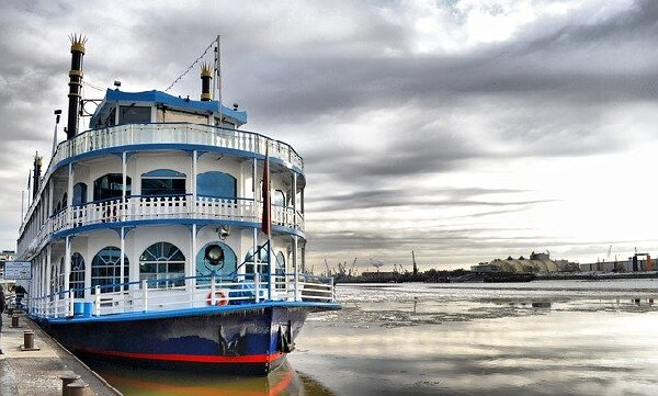 Louisiana, United States