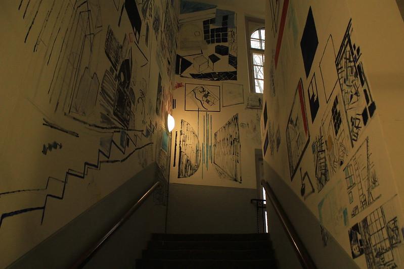 Netherlands, Netherlands