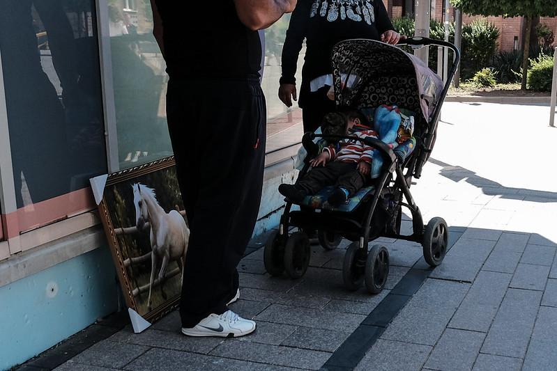 Northern Hungary, Hungary