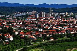 Nova Gorica