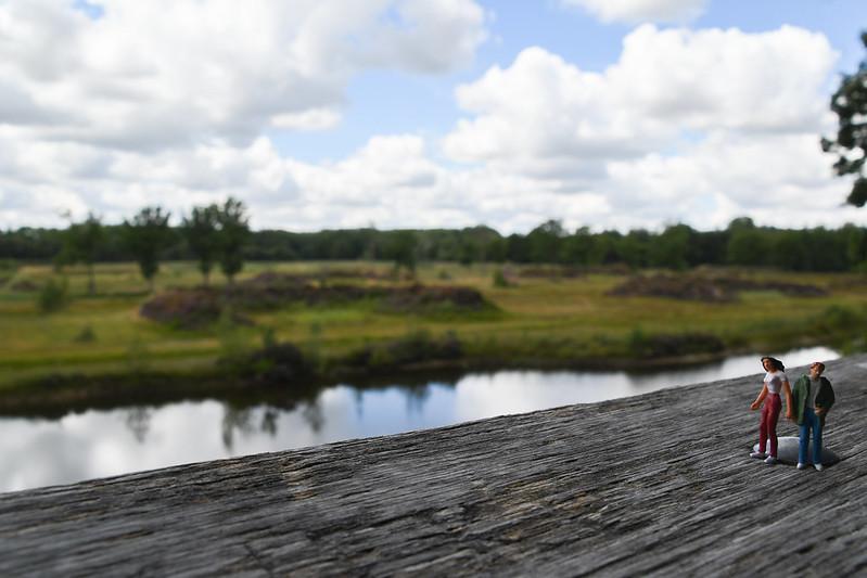 Oostkamp