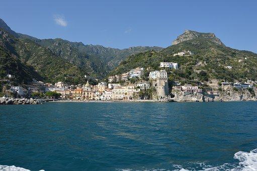 Province of Salerno