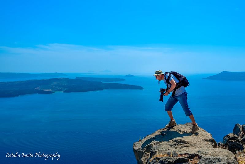 South Aegean, Greece