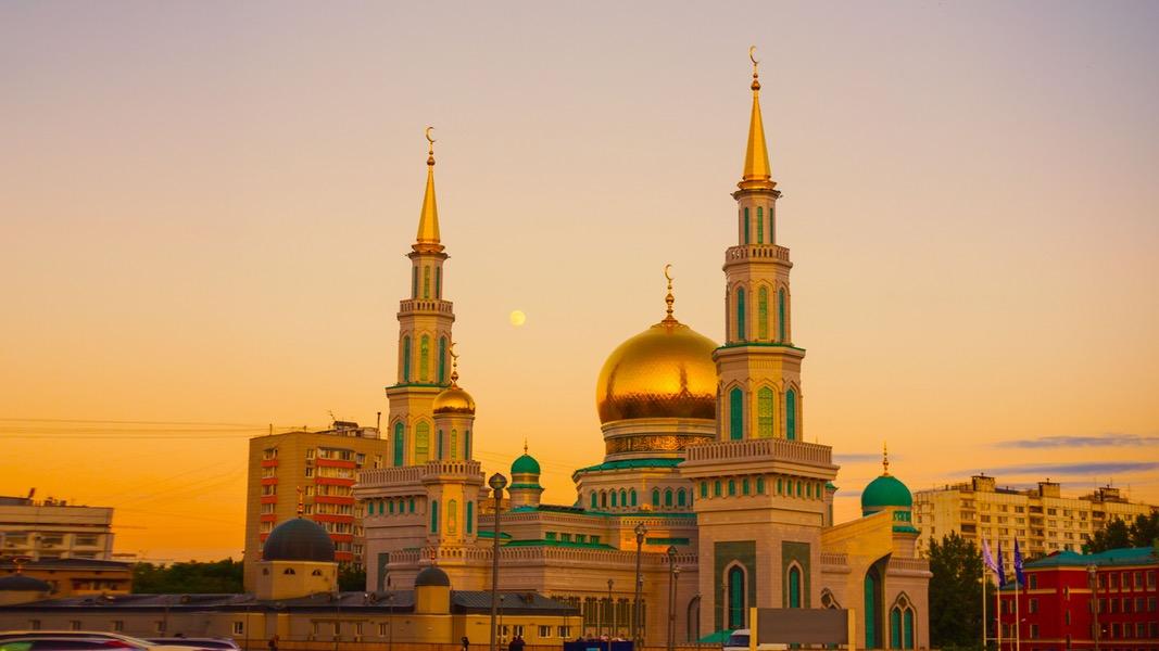 Volgograd Oblast