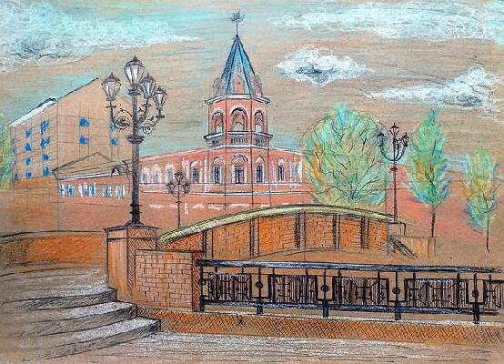 Voronezh Oblast