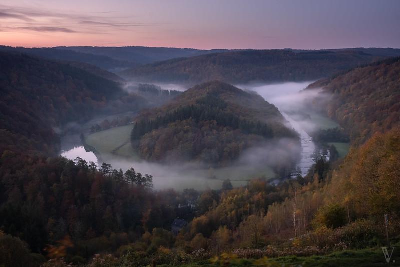 Wallonia, Belgium