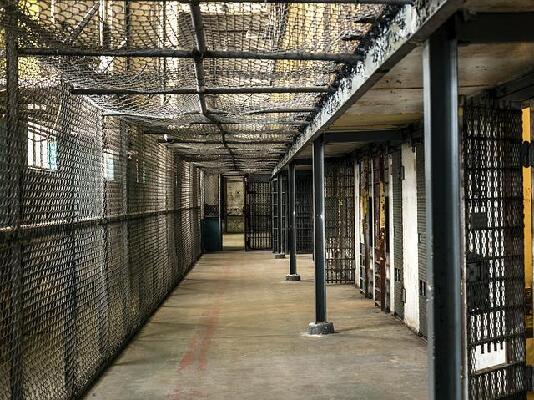 West Virginia, United States