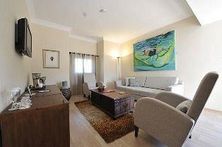 Casa Dell'Arte Luxury Family Resort - Boutique Class