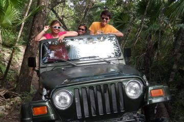 Paraty Brazil Tours