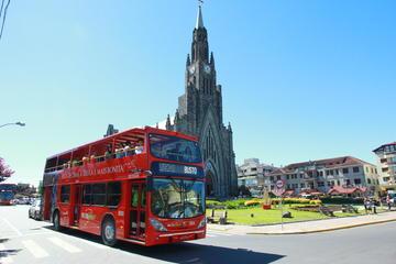 Gramado Brazil Tours