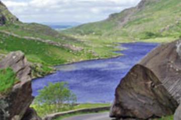 Killarney Ireland Tours