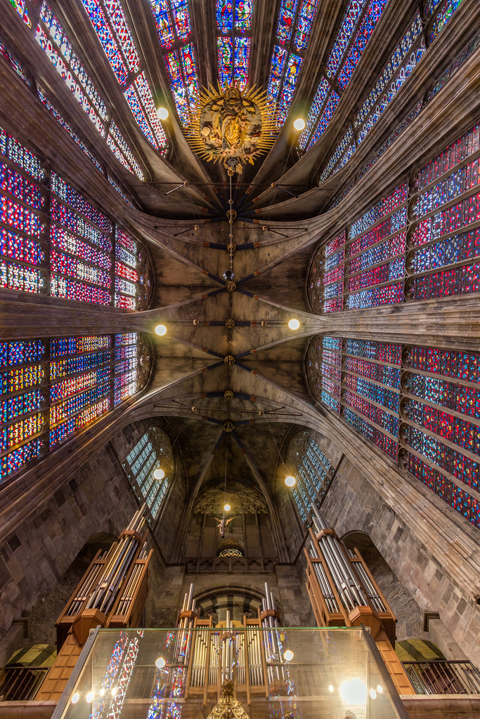 Germany Cathedral