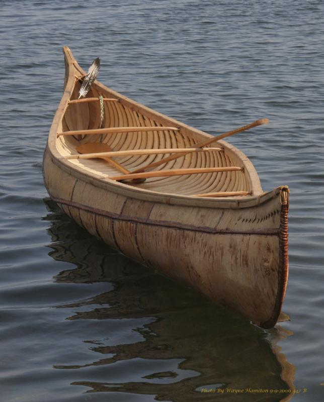 Abbotsford Canada Kayak