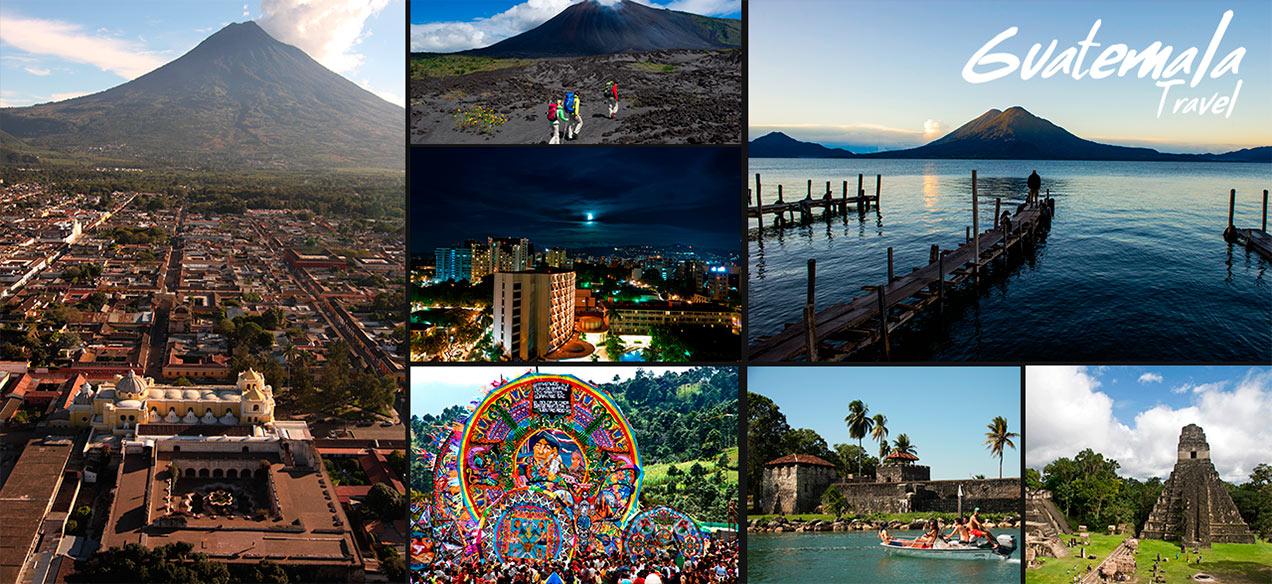 Fotos lodo run guatemala 66