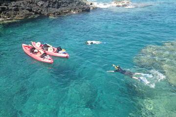 Kailua-Kona United States Kayak