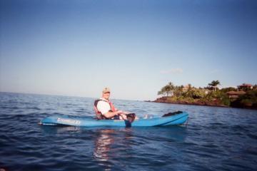 United States Snorkeling