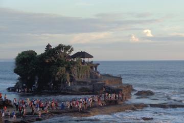 Bali Indonesia Tours