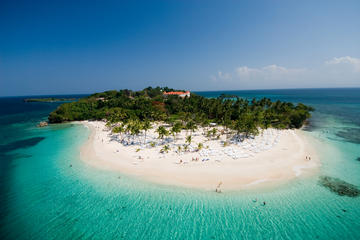 Punta Cana Dominican Republic Beaches