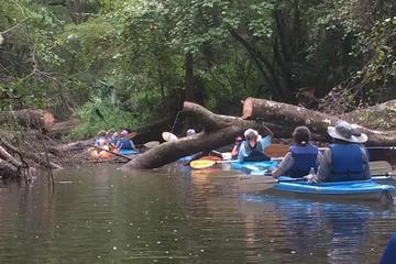 United States Kayak