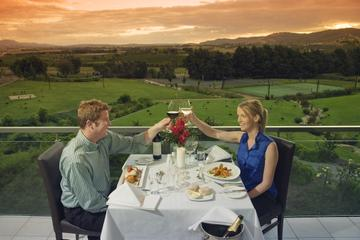 2-Day Yarra Valley Wine Tour with Luxury Vineyard Resort Stay