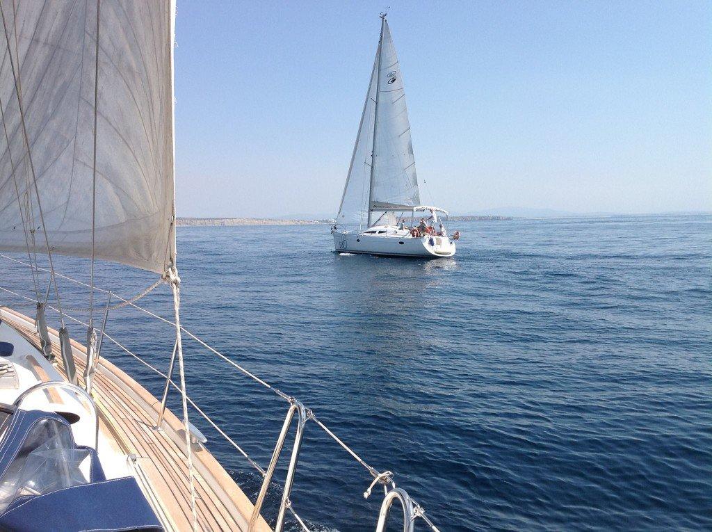 Portugal Boat Trips