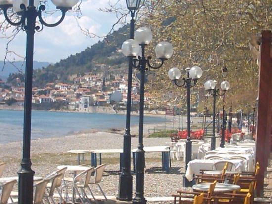 Achaea Region greece Shopping