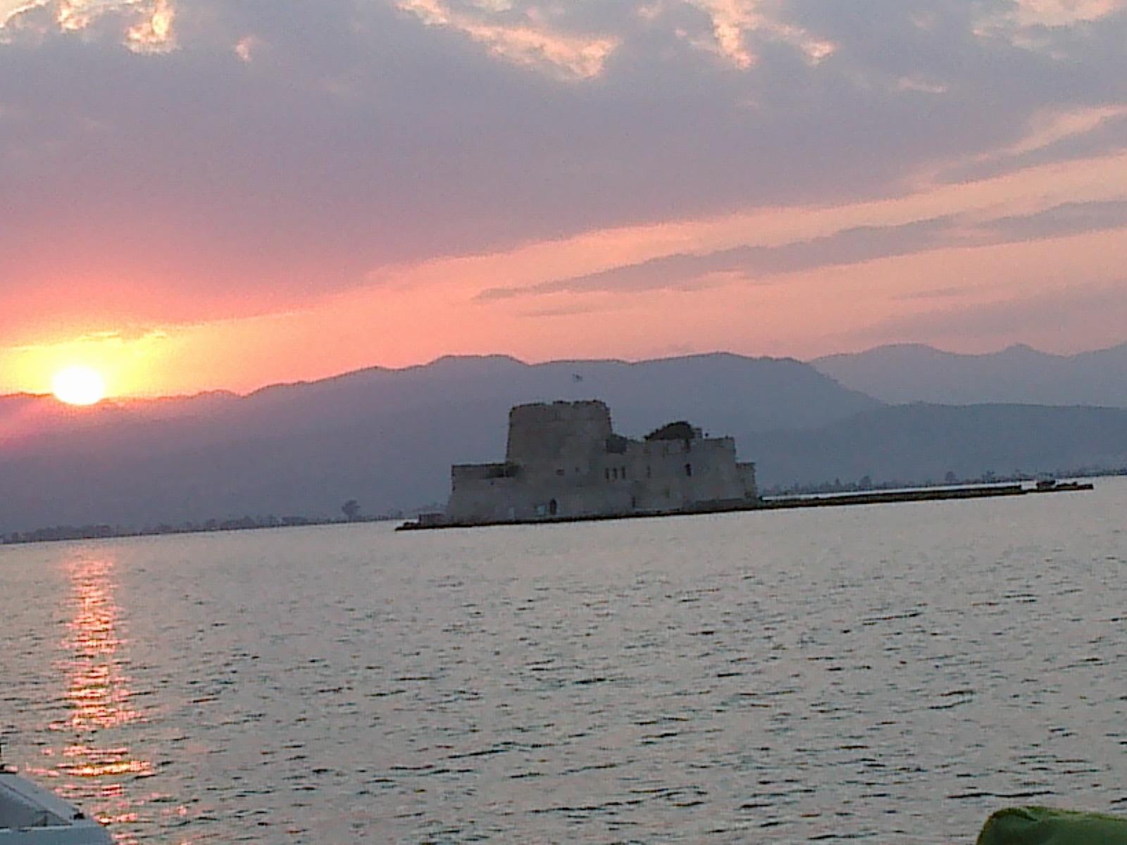 Corinthia Region greece Shopping