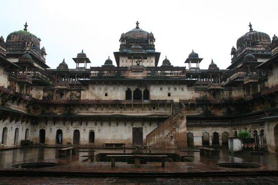 Jodhpur India Tours