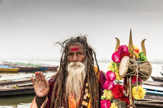 Varanasi India Tours