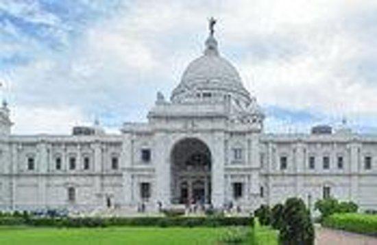 Kolkata (Calcutta) India Tours
