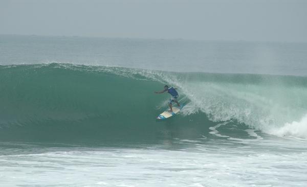 Canggu Indonesia Tours