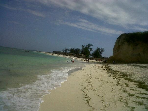 Gilimanuk Indonesia Beaches