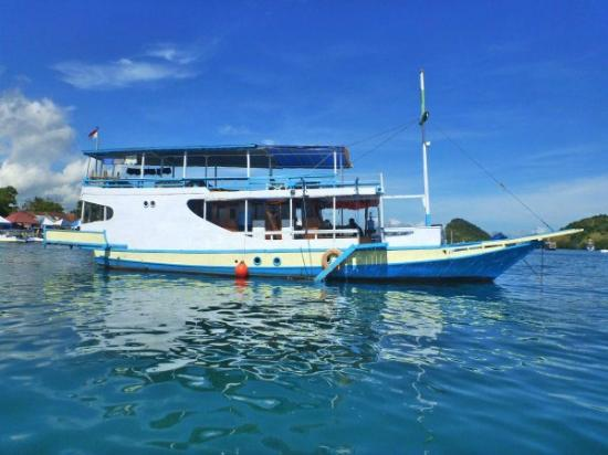Sumba Indonesia Tours