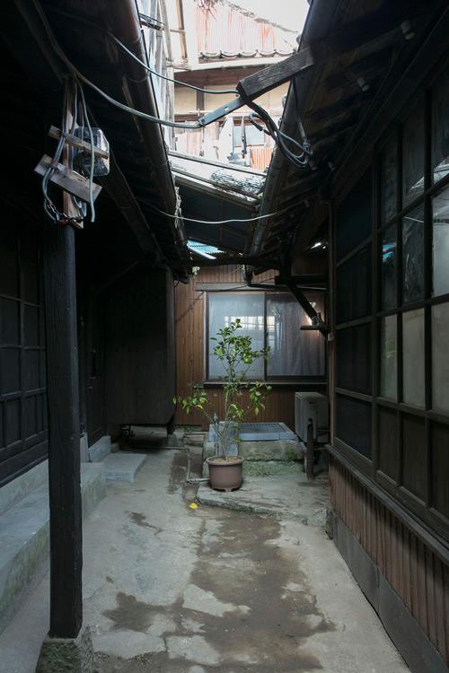 Japan Museums