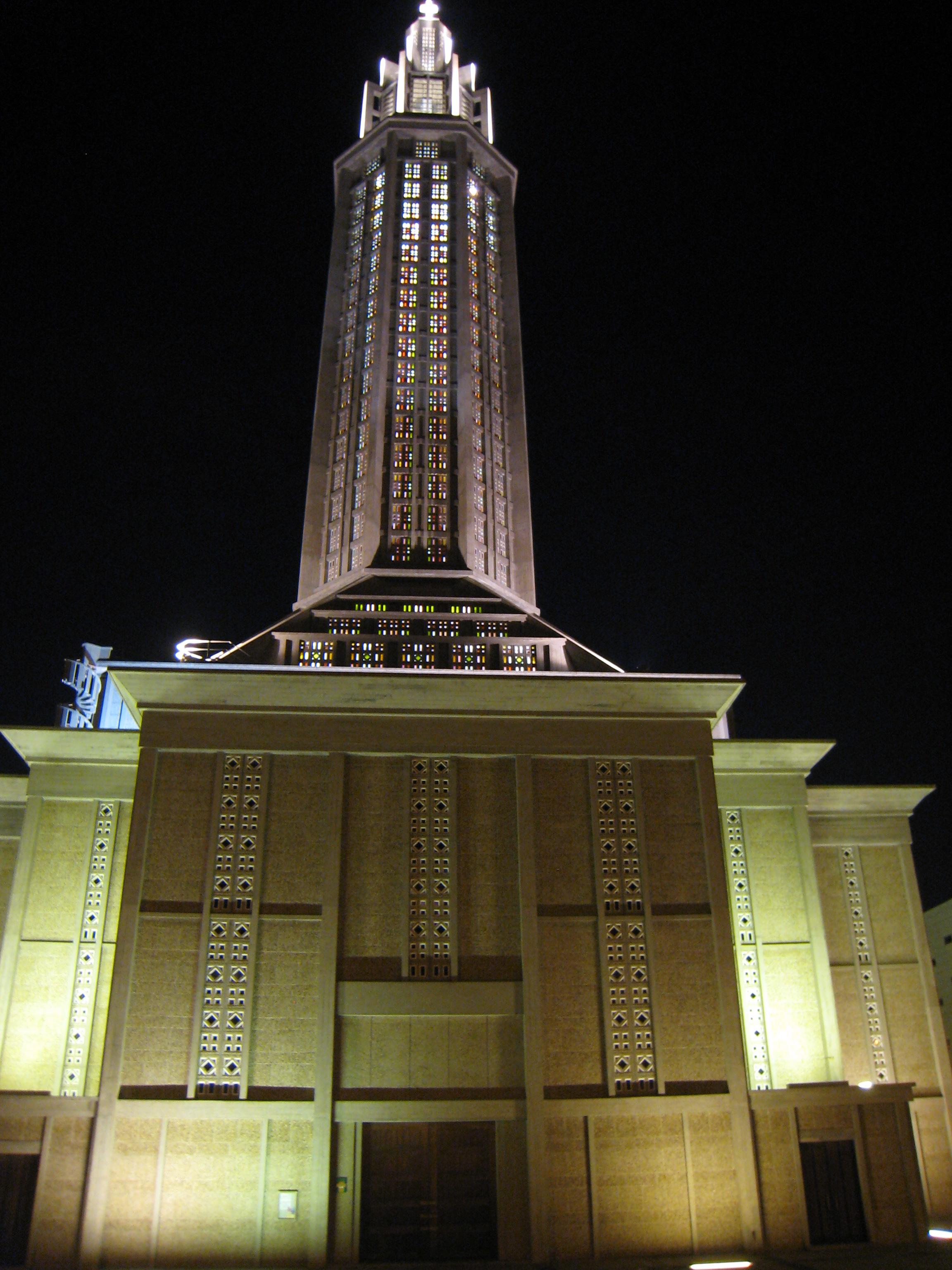 Kazakhstan Cathedral