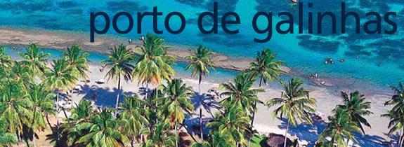 Sao Miguel Brazil Tours