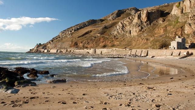 Colwyn Bay Europe Beaches