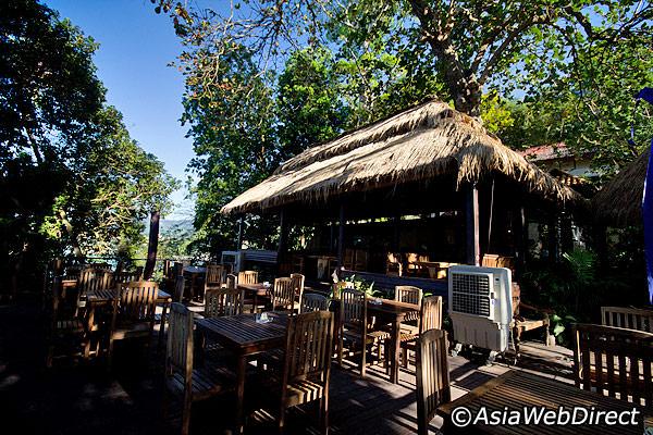 Batu Feringgi Asia and Middle East Beaches