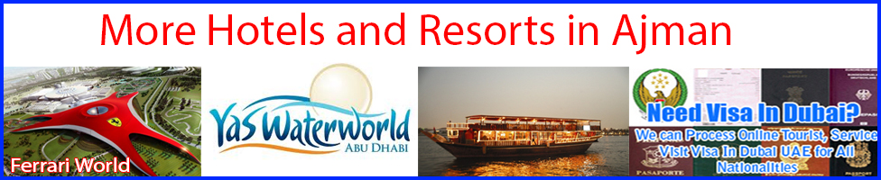 Umm Al Quwain Asia and Middle East Beaches