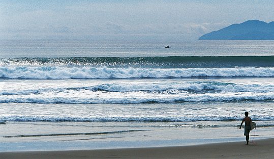 Da Nang Asia and Middle East Beaches