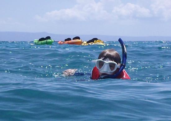 Lahaina United States Kayak