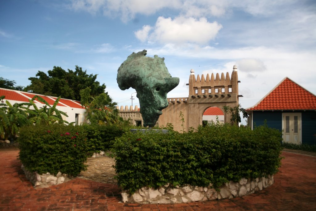 Curacao Museums