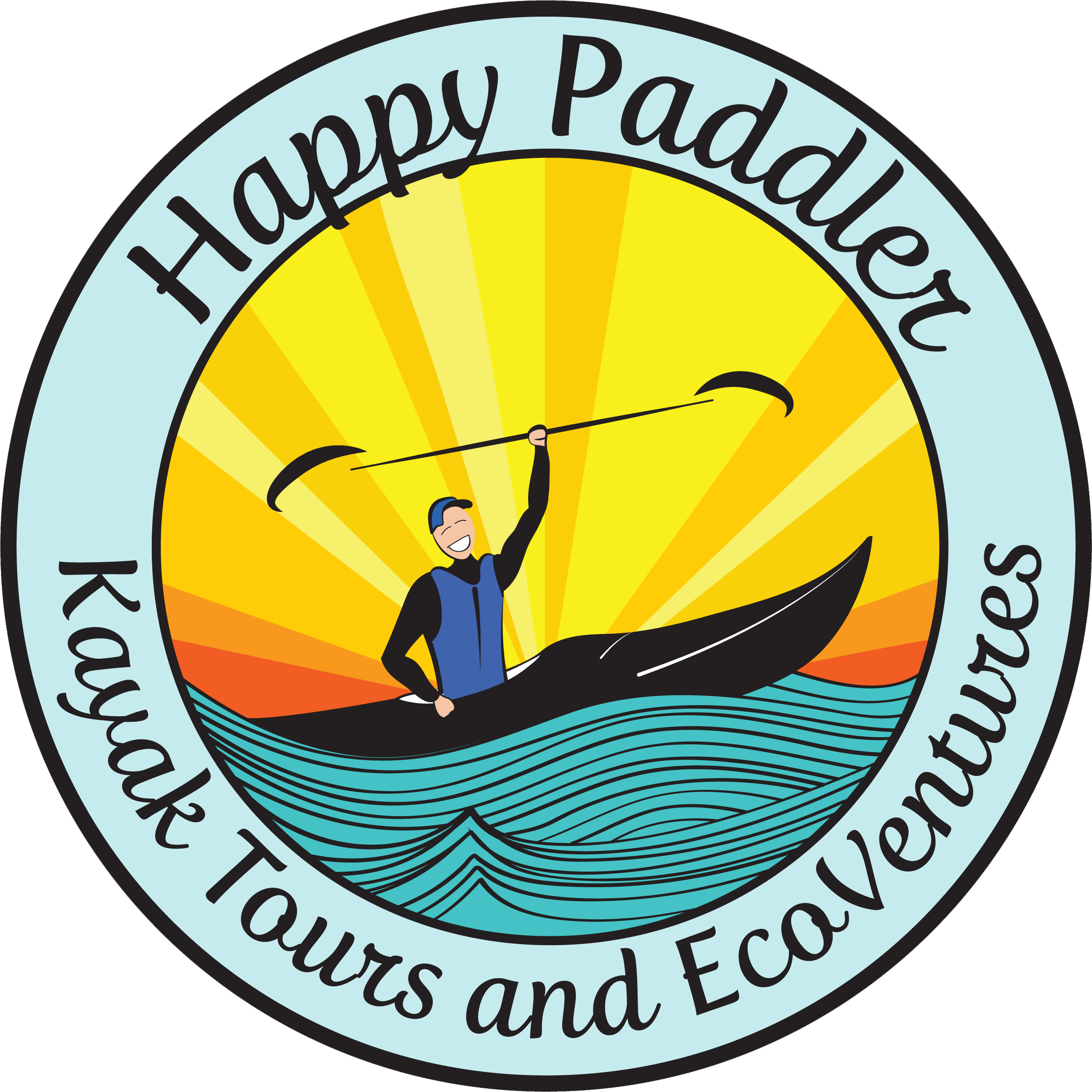 Anna Maria Island United States Kayak