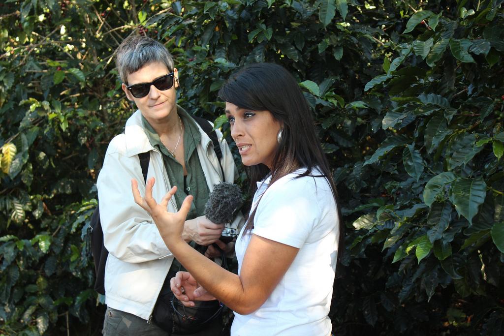Sabanilla de Alajuela Costa Rica Tours