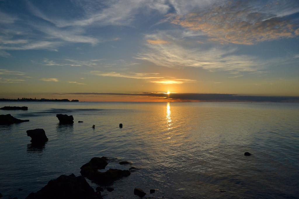 Hamilton Bermuda Beaches