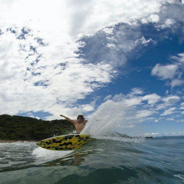 Nicaragua Snorkeling
